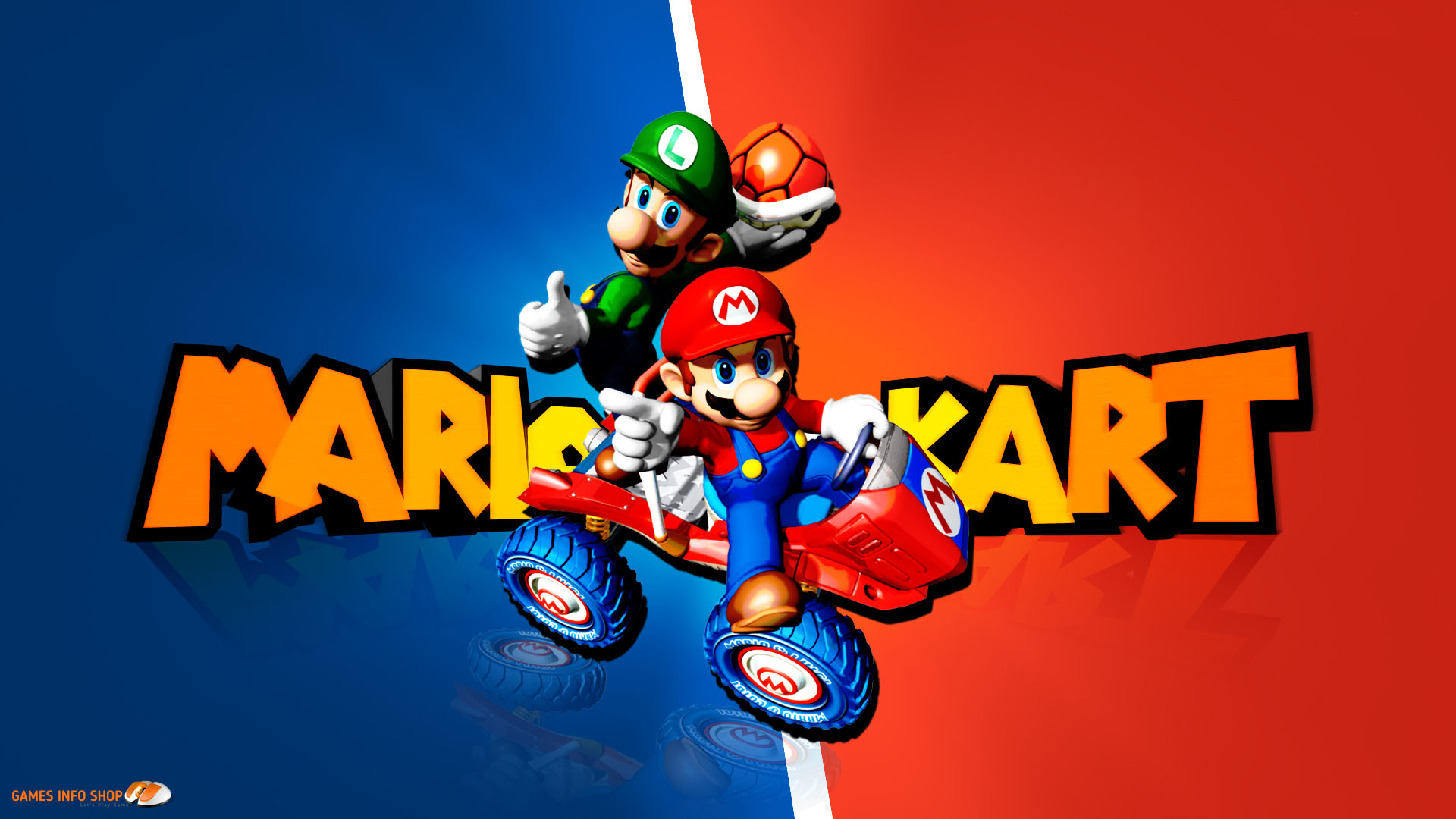 Mario Kart Double Dash Rom Our Best Online Game